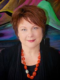 Sue-Parham